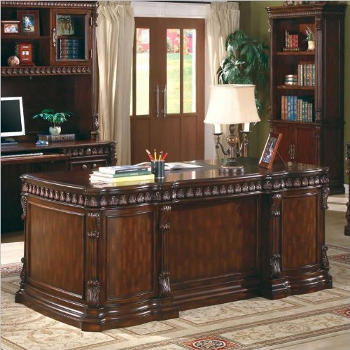 coaster-fine-furniture-800800-executive-desk-with-computer-storage