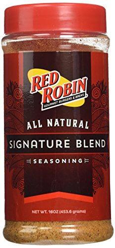 red-robin-signature-blend-seasoning-16oz-container-pack-of-3
