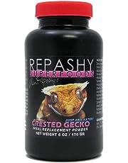 Repashy Crested Gecko Original 170 g