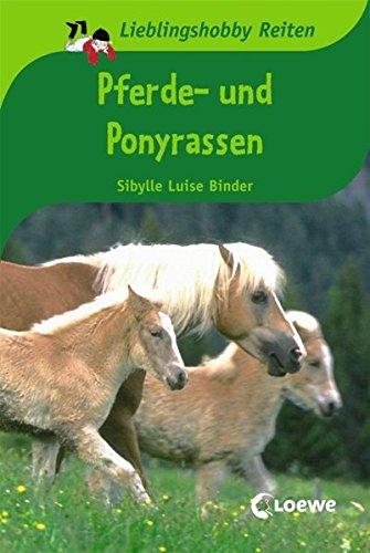 pferde-und-ponyrassen-lieblingshobby-reiten