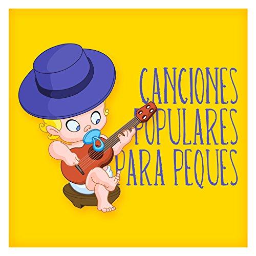 Amazon.com: El Cocherito Leré: Vanessa y Los Punto Com: MP3 Downloads