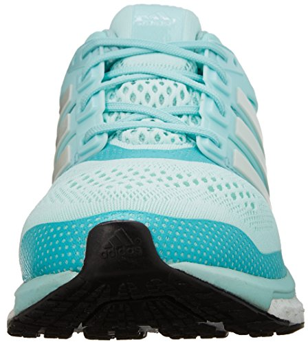 Running Mint Frost Energy Shoes Metallic Vivid Boost Womens Mint adidas 2 Zero 6HpqInwYn