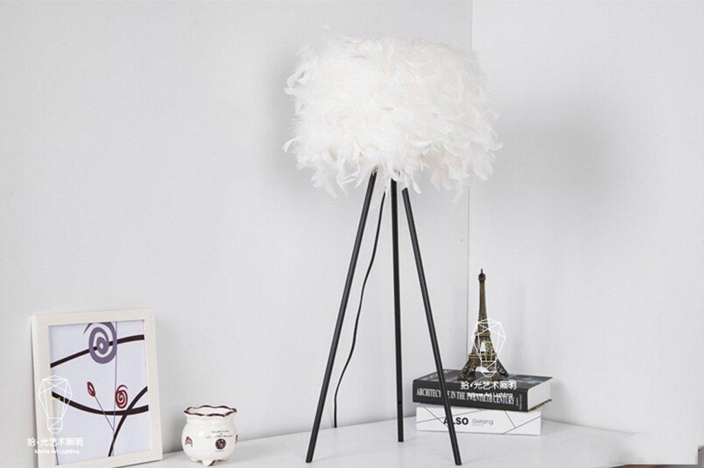 Pintura Para Salas Pequeñas : Lhl dd norte de europa de diseño moda de moda diseño simple de la