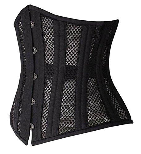accesorio transpirable cintur adelgazar Respire para 8fEwxx