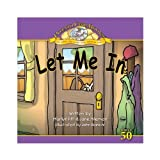 Let Me in (Power 50 - Potato Chip Books) by Marilyn Pitt (2011-01-01)