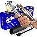 Garlic Tools