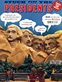 img - for Stuck on the Presidents: Revised and Updated (Books and Stuff) book / textbook / text book