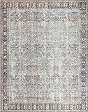 Loloi II Wynter Collection WYN-07 Grey