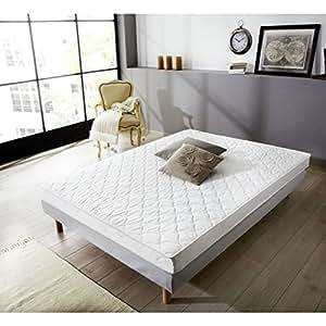 DORMIPUR - Colchón para cama