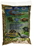 Caribsea Instant Aquarium Sand, 10-Pound, Total Turtle Fine
