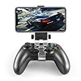 URWOOW Wireless Controller Phone Clip Holder