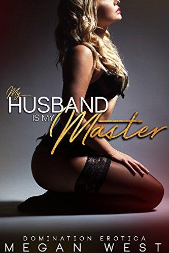 Husband domination pics