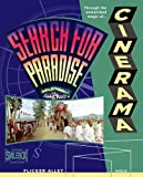 Cinerama's Search For Paradise [Blu-ray]