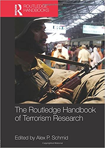 Amazon the routledge handbook of terrorism research routledge the routledge handbook of terrorism research routledge handbooks 1st edition fandeluxe Image collections