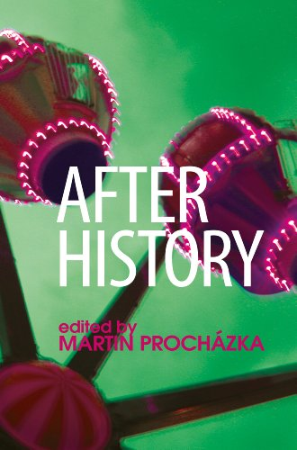 After History - Jerome Natalie