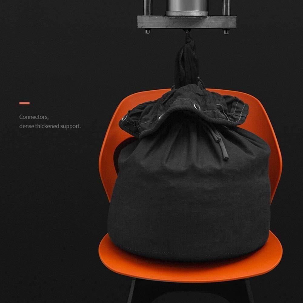 Xiuyun Matrumsstol datorstolar ergonomisk modern enkelhet båge ryggstöd litet och lätt bärande vikt 150 kg 3 färger (färg: vit) Vitt