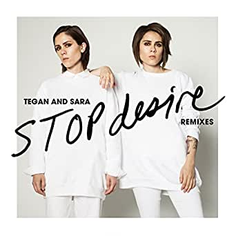 Tegan and sara closer (charles deluxe remix) youtube.