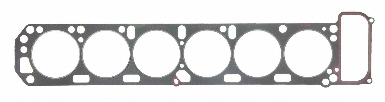 Fel-Pro 8799 PT Cylinder Head Gasket