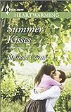 Summer Kisses (A Harmony Valley Novel)