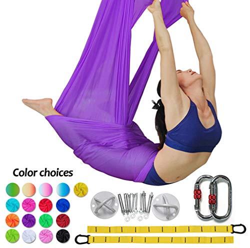 DASKING Premium Aerial Yoga