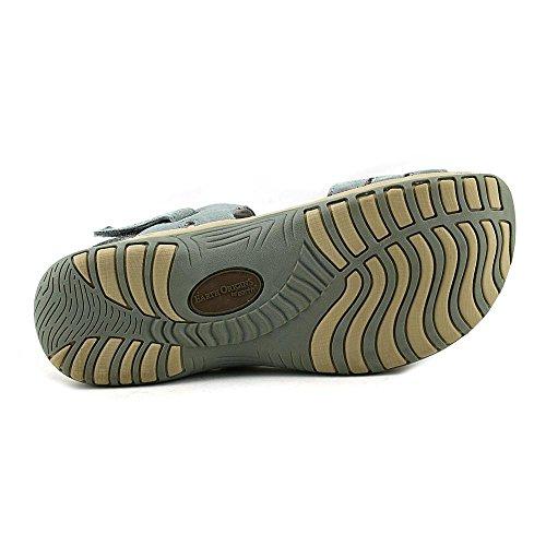 Uit De Aarde Afkomstige Sophie-sandalen Voor Dames Frost Grijs