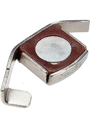 Amazon.es: Piezas y accesorios para máquinas de coser: Hogar ...