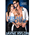 Dream Machine (Play Doctor Book 1)
