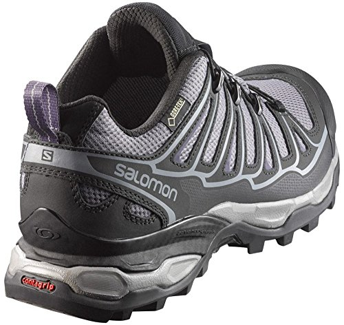 Salomon X Ultra 2 Spikes Gtx W o2o8Ogwp