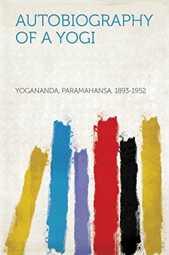 Amazon autobiography of a yogi ebook paramahansa yogananda autobiography of a yogi by yogananda 1893 1952 paramahansa fandeluxe Images