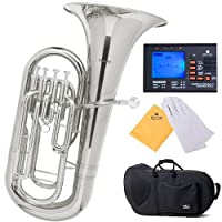 Euphoniums Product