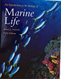 An Introduction to the Biology of Marine Life, James L. Sumich, 0697135152