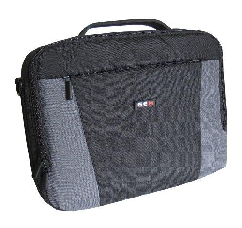 GEM Laptoptasche, 10Zoll (25,7cm), u.a. geeignet für Lenovo Yoga