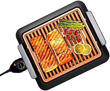Rechercher les fabricants des Barbecue Brésilien produits de