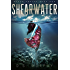 Shearwater: A Mermaid Romance