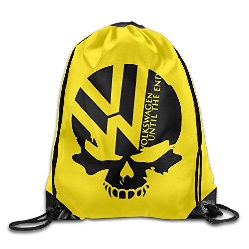 yyhu-volkswagen-logo-with-punisher-skull-symbol-sackpack-rucksack-shoulder-bags-sport-gym-bag-great-