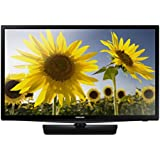 Samsung 23.6-Inch Screen LED-lit HDTV Monitor (T24D310NH)