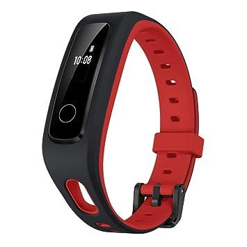 Pulsera Actividad Bandas para Smartwatch Inteligente Compatible ...