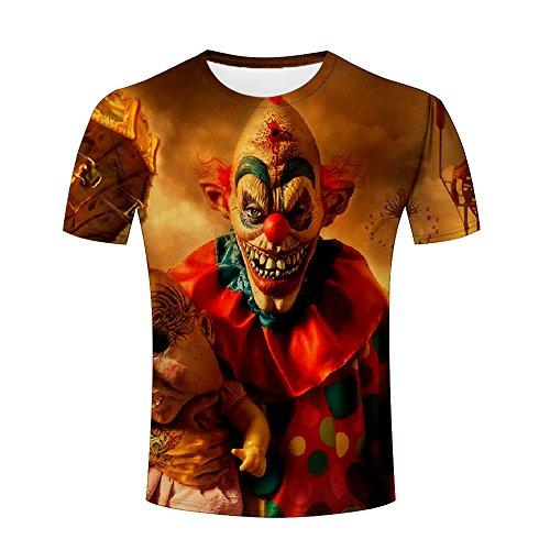 Camiseta Para Para Mujer Lingshirt Para F Mujer Lingshirt Lingshirt Camiseta F Lingshirt F Camiseta Mujer 8qnwxtTC