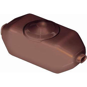 Westek 00182 6077b Light Fixture Dimmer Wall Dimmer