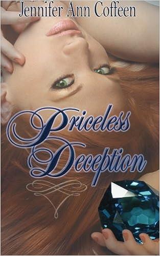Priceless Deception