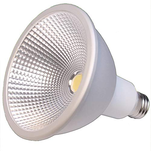 7 Color Led Grow Light in US - 8