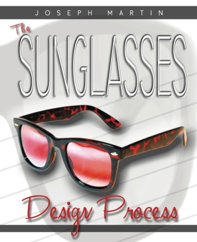 The Sunglasses Design Process: Create your own line of fashion - Own Sunglasses Create