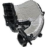 Heatshield Products (140009) I-M Shield Intake Manifold Heat Shield