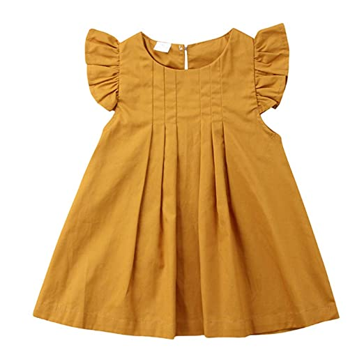 a8dcbd7b313 Amazon.com  Dsood Sundress Dresses
