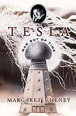 Tesla: Man Out of Time