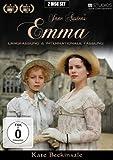 Jane Austen's Emma (Langfassung & Internationale Fassung) [2 Disc Set]