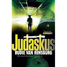 Amazon afrikaans mystery thriller suspense books judaskus afrikaans edition fandeluxe Choice Image