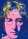 John Lennon : Unfinished Music par Musée de la musique