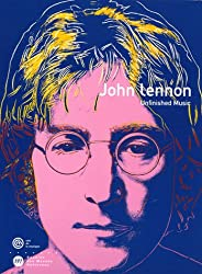 John Lennon