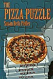 The Pizza Puzzle, Susan Beth Pfeffer, 0440413915